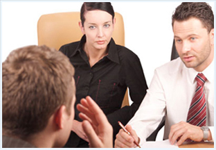 Divorce Mediation Los Angeles